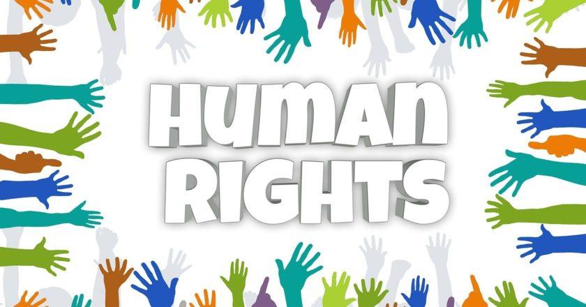 Menschenrechte – universell, unveräußerlich, unteilbar?