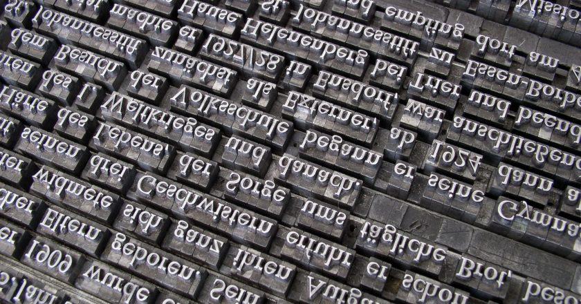 Linguistik und was alles dazugehört