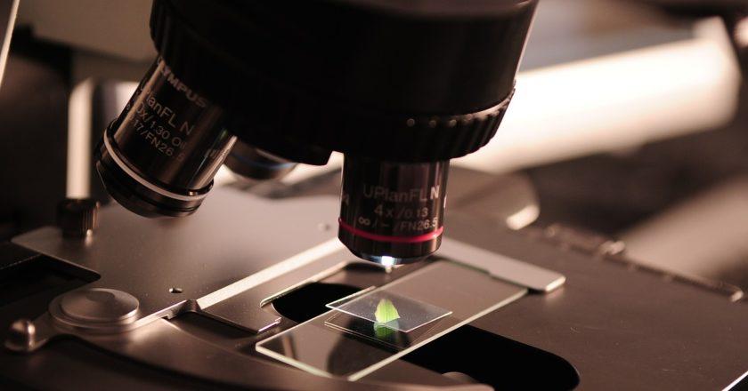 Wie vertrauenswürdig ist Wissenschaft?