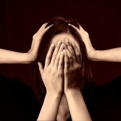 Migräne: Uraltes Leiden und neueste Forschung