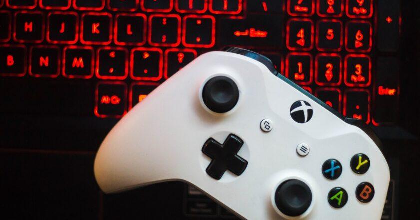 The Ludic Century: Was sind Game Studies?