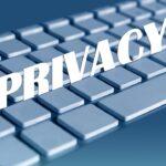 Cookies und der Datenschutz – Drei Fragen drei Antworten
